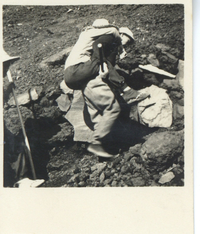 Go to Emery D. Middleton Collection: photos during the Allied Occupation of Japan