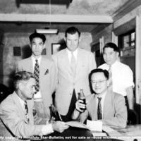 Hawaii War Records Depository HWRD 0186