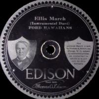 Ellis March