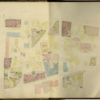 1906 Map 6
