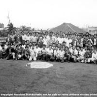 Hawaii War Records Depository HWRD 0215