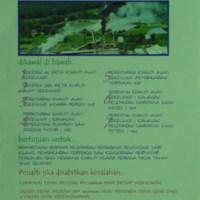 Pengawalan Pencemaran Udara