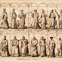 Description géographique, historique, chronologique,…
