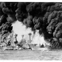 Hawaii War Records Depository HWRD 2216d