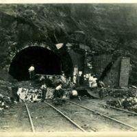 Moto Machi Tunnel