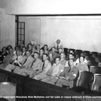 Hawaii War Records Depository HWRD 0586