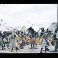 [Kayupulau, Jayapura, Papua (Indonesia)?] [406]