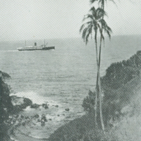 [085] Hamakua Coast - Hawaii