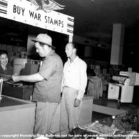Hawaii War Records Depository HWRD 0248