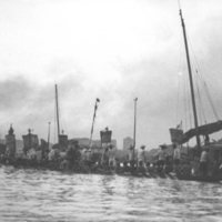 103. Dragonboat, Pearl River