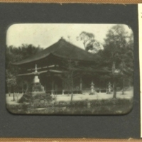 Hokai-ji Amida-do