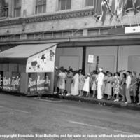 Hawaii War Records Depository HWRD 0224
