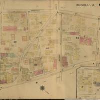 1899 Map 6