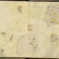 1906 Map28