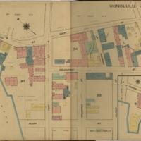 1891 Map 2