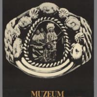 Sztuka amerykańskich Indian : biżuteria, tekstylia,…