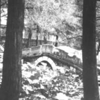 182. Canal Bridge, Soochow