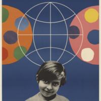 1.VI-Międzynarodowy dzień dziecka