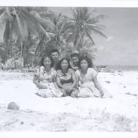 [0387 - Rongelap Atoll, Marshall Islands]
