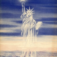 Americans all: a short history of American Jews