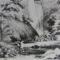 Mauka Villages