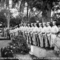 Hawaii War Records Depository HWRD 0669