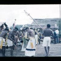 [Kaya Pulau, Jayapura, West Papua (Indonesia)?] [433]