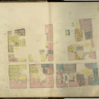 1906 Map 5