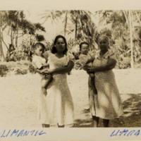 Limantel - Li-Mita