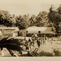 [0167 - Arno Atoll, Marshall Islands]