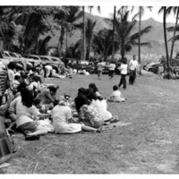 Hawaii War Records Depository HWRD 1355
