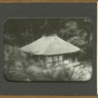 Muro-ji Kondo