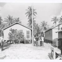 [0417 - Rongelap Atoll, Marshall Islands]