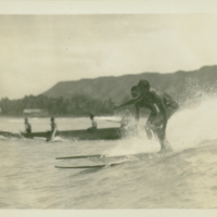 [032] Surfing