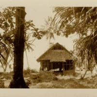 [0053 - Arno Atoll, Marshall Islands]