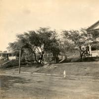 Unknown Oahu 26