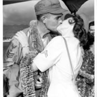 Hawaii War Records Depository HWRD 2177