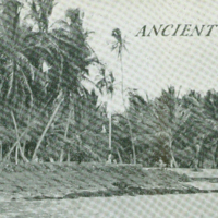 [093] Ancient City of Refuge