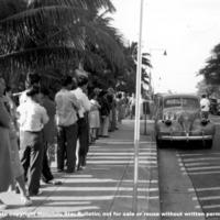Hawaii War Records Depository HWRD 0392