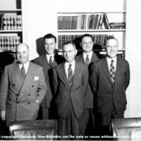 Hawaii War Records Depository HWRD 0258