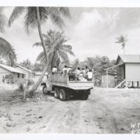 [0369 - Rongelap Atoll, Marshall Islands]