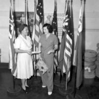 Hawaii War Records Depository HWRD 0241