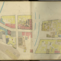 1906 Map 9