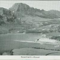 [091] Nawiliwili - Kauai