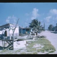[1848 - Kwajalein Atoll, Marshall Islands]