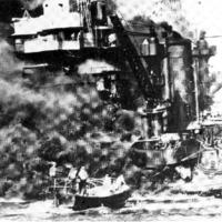 Hawaii War Records Depository HWRD 2174-8