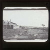 Station: [駅]