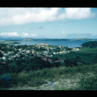 [New Caledonia] [136]