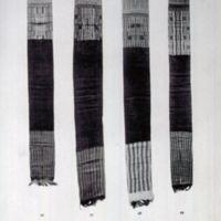 Tol-Matten. 26-29 fenjemfon-Art.