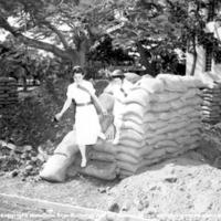 Hawaii War Records Depository HWRD 0178